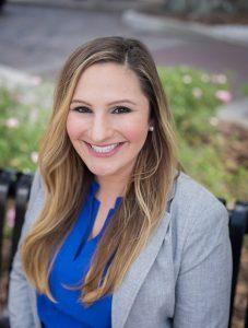 Allison Budnik
