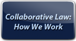 Collaborative law Orlando