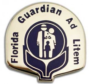 Orlando Legal Guardian Attorney