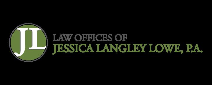 Jessica Langley Lowe, P.A.