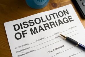 Orlando Divorce Attorney