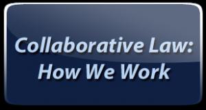 Collaborative law Orlando